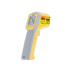 放射温度計(レーザーマーカーつき) AD-5619