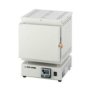 小型プログラム電気炉 (高温仕様) ROP-001H