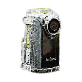 自動撮影カメラ TLC200Pro用飛沫防水ケース ATH120