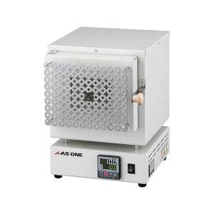 エコノミー電気炉 窓付き プログラム機能有 ROP-001PW
