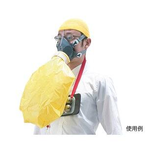 火災避難用保護具 ダッシュ10II EBA-10(ダッシュ10II/ダッシュ102)