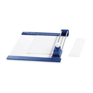 スマートカット(ガラスカッター) 022.4300(クロマト分析機器/HPTLC/TLCプレート/シリコンウェハー/15-0009)