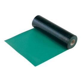 アズピュアESDシート (静電気対策用品) 1200mm*10m 緑 1212GR
