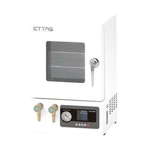 ETTAS 真空乾燥器 (Vシリーズ) AVO-200V