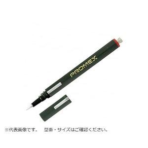 PROMEX メッキ装置(ペンタイプ)用メッキペン (金K18)