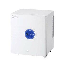 クールインキュベーター i-CUBE (HOT&COOL) 測定孔無し FCI-280G