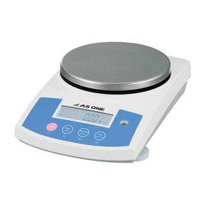 アズプロ電子天秤 2200g ASR2202/E