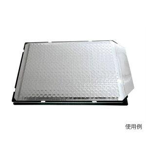 ホイルシール eXTReme FoilSeal 100枚入 XTR-FOIL-100