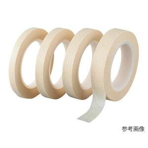 マスキングテープ (高温用) 15mm*0.15mm*45m CM3F-15