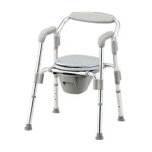 コモド椅子(折りたたみ式) 610*590*740〜840mm HT2100