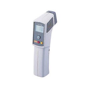放射温度計 (レーザーマーカー付き) ISK8700II