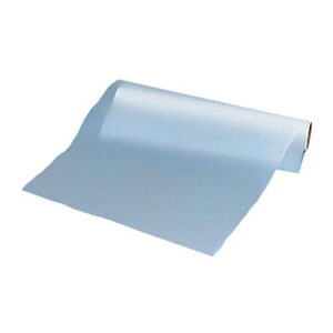 ナフロン (R) テープ (PTFE) 0.05*300mm*10m TOMBO No、9001