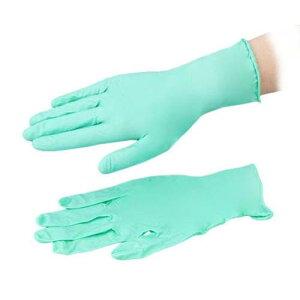 ネオプレンゴム手袋 (マイクロタッチ (R) アフィニティー) S 100枚入 3771