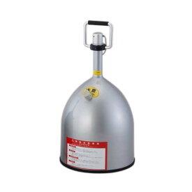 液体窒素容器 シーベル10L(冷凍/冷蔵保存容器/液体窒素保存容器/凍結保存容器)