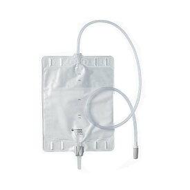 外部蓄尿袋 (コンビーンドレイナージバッグ) 1500mL 5062