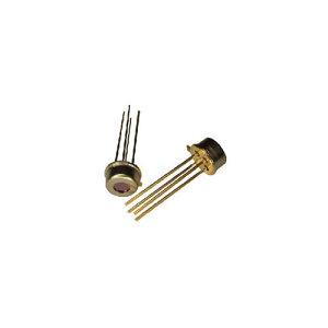 赤外線温度センサー サーモパイル 50個入 ZTP-148SR