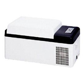車載対応保冷庫20L N18-77