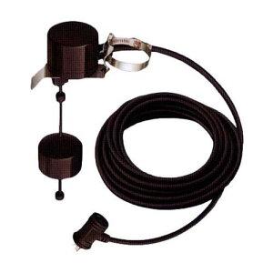 水中ポンプ用フロートスイッチ LS-012