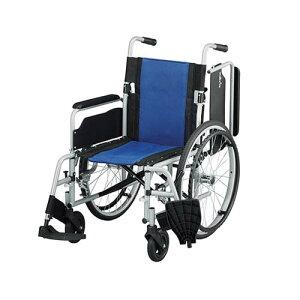 車椅子 (多機能スチールタイプ) Fit-ST-M