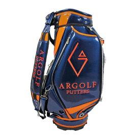 AR Golf Tour Bag エーアールゴルフ ツアーバッグ