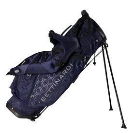 Bettinardi 2020 Stand Golf Bag ベティナルディ 2020 スタンド ゴルフ バッグ