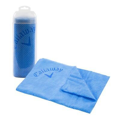 Callaway Cool Towel キャロウェイ クールタオル