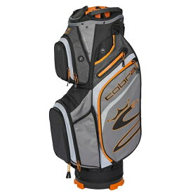 Cobra Golf Speedzone Ultralight Cart Bag コブラゴルフ スピードゾーン ウルトラライト カートバッグ
