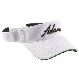 Adams Golf Mesh Visor