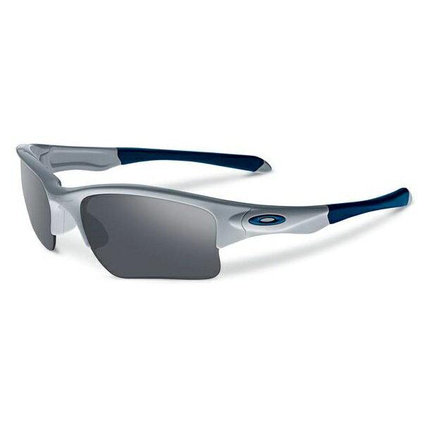 Oakley Sunglasses QUARTER JACKETオークリー クォータージャケット サングラス OO9200
