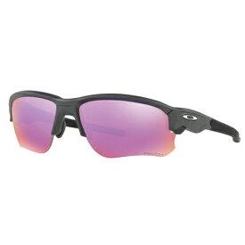 Oakley Sunglasses Flak Draft Sunglasses オークリー フラック ドラフト サングラス OO9364