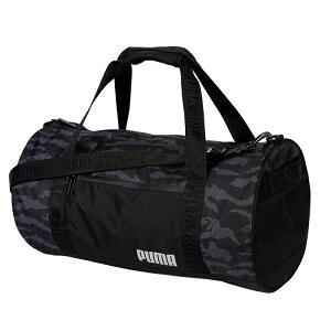 Puma Golf Barrel Bag プーマゴルフ バレル バッグ
