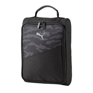 Puma Golf Shoe Bag プーマゴルフ シューズ バッグ