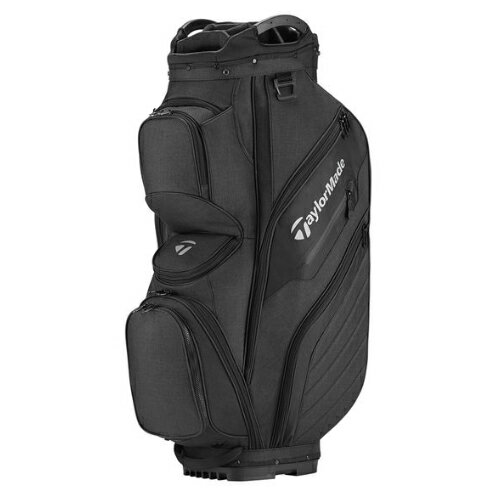 TaylorMade Supreme Cart Bag テーラーメイド スパーム カートバッグ