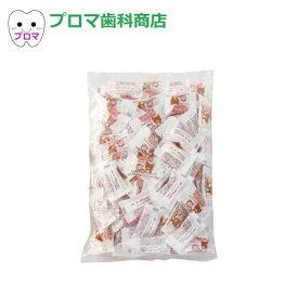 BSA リラックマキシリトールグミ お徳用 100粒 1袋 いちごヨーグルト味 メール便1個までOK!