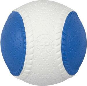 あす楽 PROMARK・プロマーク 変化球用回転チェックボール M号球 BB-960M (野球 軟式 ボール 変化球 練習)