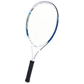 あす楽 CALFLEX・カルフレックス 硬式ジュニア用テニスラケット 25インチBL CAL-25 (テニス ラケット 硬式 テニスラケット テニス用品 スポーツ用品 子供 キッズ ガット張り上げ済み) クーポン発行中