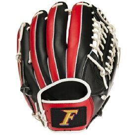 あす楽 送料無料Falcon・ファルコン 軟式一般用野球グローブ FG-6510(野球 軟式 一般 親指革命 グローブ オールラウンド 軟式グラブ 軟式グローブ)