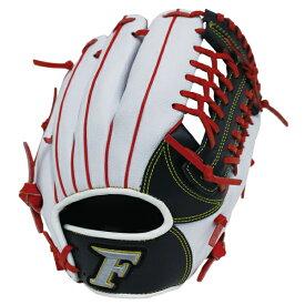 あす楽Falcon・ファルコン 軟式一般用野球グローブ FGD-5901(野球 軟式 グローブ やわらか 即実戦 オールラウンド)