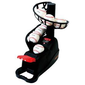訳あり アウトレット 箱ダメージ 商品多少キズ有り ROMARK プロマーク 硬式・軟式対応 バッティングトレーナー・ポップアップ ht-30 (バッティングマシン 野球 練習器具 練習マシン ピッチングマシン バッティング)