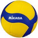 ミカサ【MIKASA】トレーニングバレーボール 5号 VT500W