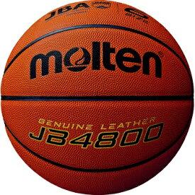 molten モルテン B6C4800(バスケットボール バスケット ボール バスケ 球 スポーツ用品)