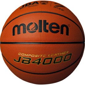 molten モルテン バスケットボール 7号 JB4800B7C4000