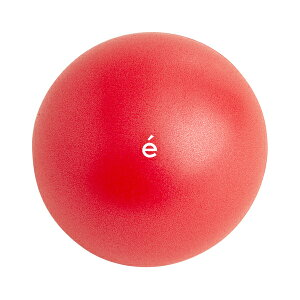 サクライ貿易 (SAKURAI) エルガム (erugam) ジムボール 腹筋たまレッド #54147 /腹筋たまブルー #54177 (トレーニング ダイエット バランスボール 腹筋 背筋 全身運動 フィットネス エクササイズ 体幹