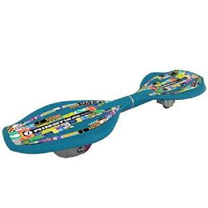 リップスティックデラックスミニナンバーブルー2台セット(ラングスジャパン送料無料スケボーロングスケート国内正規品スケートボード)