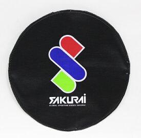 あす楽 PROMARK・プロマーク 野球ネット HT-76用他 バッティングトレ−ナ−用目標的 HT-T1 (野球 練習 ネット 的 防球ネット バッティングネット ネット用的 目標的 ターゲット)