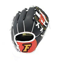【Falcon・ファルコン】 野球グローブ FG-1011 (野球 グラブ 少年 軟式用 キッズ グローブ 子供 入門用 キャッチボール やわらか Falcon ファルコン )02P03Dec16
