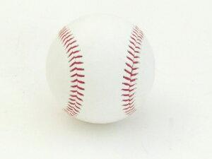 あす楽 PROMARK・プロマーク キャッチ&サインボール (硬式)BB-900CS (サインボール ボール サイン 名入れ 寄せ書き 記念品 プレゼント ギフト 贈り物 誕生日 部活動 スポーツ用品) 2球セット クー
