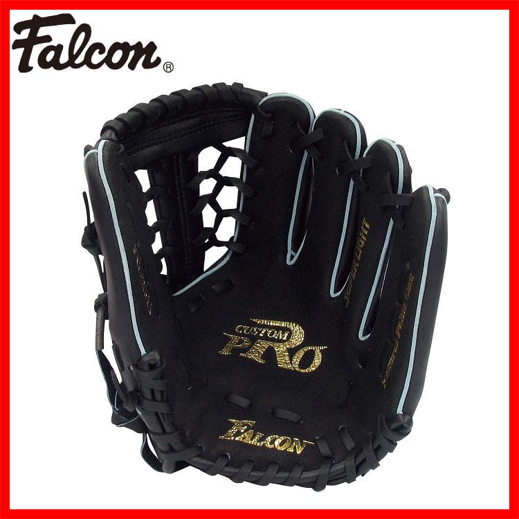 軟式少年用野球グローブ FG-2311(野球グラブ 軟式野球 Falcon ファルコン 親指革命 ジュニア用 グローブ 右) 02P03Dec16