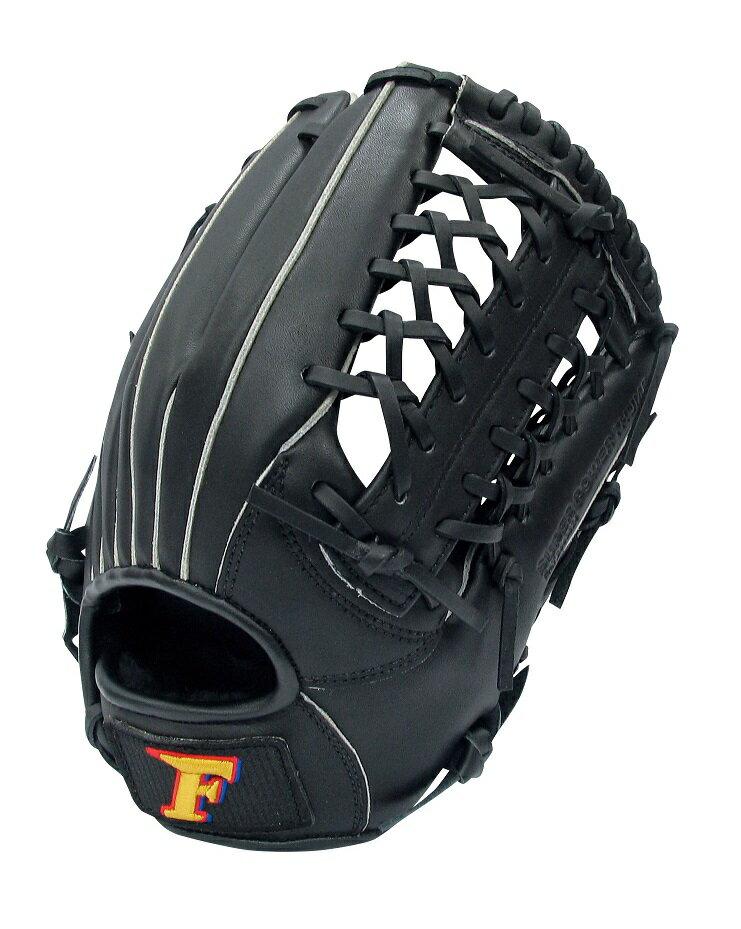 少年軟式用野球グローブ FG-521 野球 グローブ ミット 野球グラブ 軟式野球 ジュニア Falcon ファルコン 少年軟式グローブ 02P03Dec16