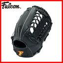 野球グローブ FG-791 野球グラブ 軟式野球 Falcon ファルコン 親指革命 一般 軟式用グローブ 1005_flash 02P03Dec16